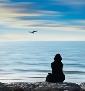 Reiki Spiritual Work Provides Clarity